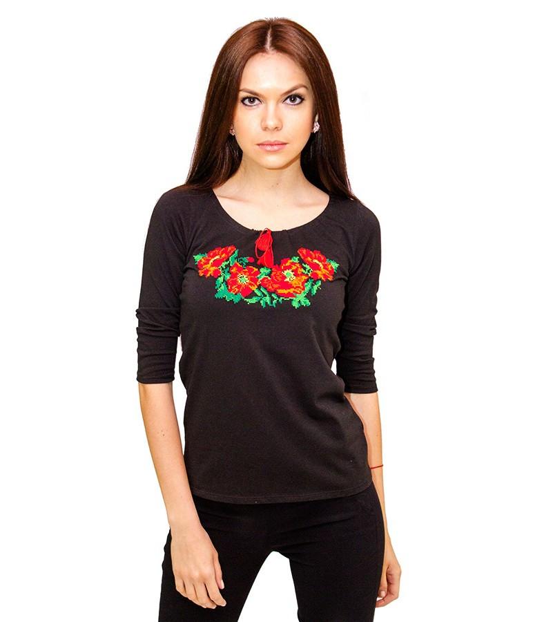 Сучасні вишиванки. Стильні вишиванки. Вишиті жіночі сорочки. Вишиванки.