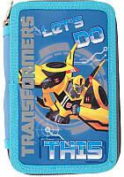 Пенал Kite TF17-623 Transformers