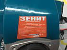 Бензокоса Мотокоса Зенит БТ-5200 А 2300 Profi, фото 7