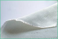 Стеклоткань изоляционная ТСР-160 (100) Полоцк