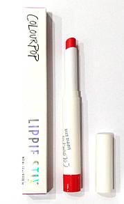 Матова помада Color POP Lippie Stix № 6