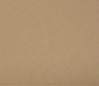 Тканевая ролета Oasis Сатин Золотой песок