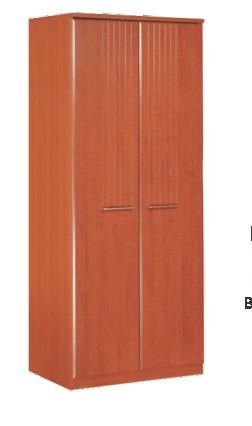 Шкаф одежный