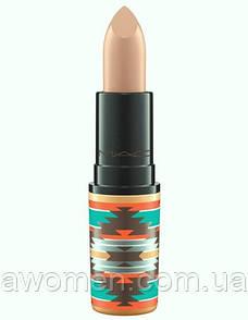 Губная помада MAC Vibe Tribe Lipstick (Arrowhead)