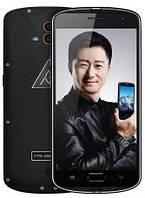 Смартфон AGM X1