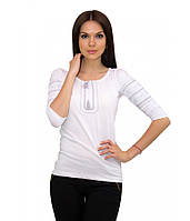 Сучасні вишиванки. Стильні вишиванки. Вишиті жіночі сорочки. Вишиванки., фото 1