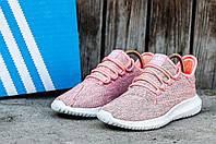 Женские кроссовки Adidas Shadow (адидас)