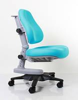 Кресла детские Mealux NewtonY-818 обивка однотонная, разная