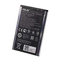 Оригинальная батарея Asus Zenfone 2 Selfie ZE550KL (C11P1501)