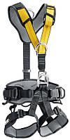 Страховочная система Petzl Navaho Bod 2B (L-XXL)