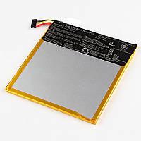 Оригинальная батарея Asus FonePad 7 ME372 K00EB (C11P1310)