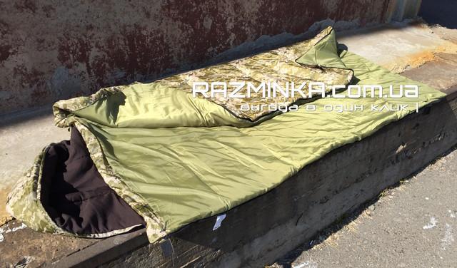 Спальный мешок одеяло с капюшоном ТУРИСТ, спальный мішок, спальные мешки, спальный мешок-одеяло, спальник одеяло, спальный мешок туристический, недорогой спальный мешок, спальний мішок військовий, спальники, спальник, спальные мешки, спальный мешок, спальники военные, спальник зимний, спальник летний, спальники туристические, туристический спальник, зимний спальник, летний спальник, туристические спальные мешки, спальник для похода, туристический мешок, спальный мешок одеяло, спальник-одеяло.