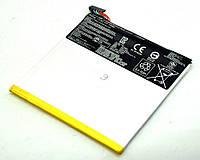 Оригинальная батарея Asus ME170C K012 (C11P1327)