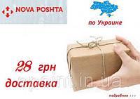 Доставка заказа по Украине, специальное предложение