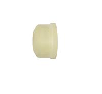 Защита от брызг раздельного защитного колпачка  ABIPLAS CUT 70