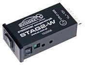 Переключатель Stag2-W инжектор