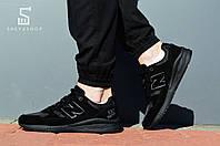 Мужские кроссовки Нью Беланс 530 , фото 1