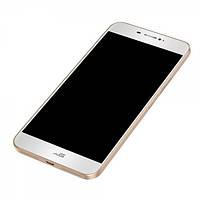 Смартфон Asus ZenFone Pegasus 5000 white