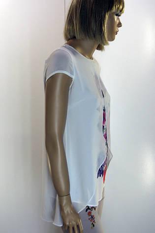 Блуза без рукава Pion, фото 2
