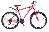 """Велосипед горный 26"""" Formula Dynamite AM 2015"""