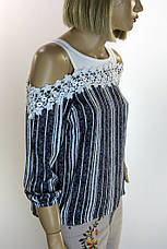 Блуза FI-ha-ha, фото 2