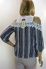 Блуза FI-ha-ha, фото 3