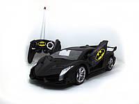 Радиоуправляемый автомобиль BATMOBILE