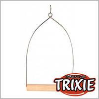 Качели для птицы 10,5х22,5 Trixie (5826)