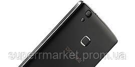 Смартфон Doogee X5 MAX PRO 16Gb Black, фото 2