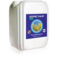 Гулливер Хлормекват-хлорид (Берегиня)