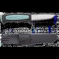 Нож Morakniv Flex 12248