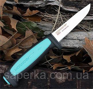 Нож Morakniv Flex 12248, фото 2