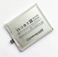 "Аккумулятор (BT41) для Meizu MX4 Pro 5.5"" Original"
