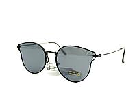 Трендовые женские очки от Aedoll