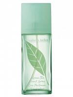Женский парфюм Elizabeth Arden Green Tea (Элизабет Арден Грин Ти, Зеленый Чай) EDP 100 ml