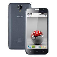 Смартфон Uhans A101  2 сим,5 дюймов,4 ядра,8 Гб,8 Мп, 3G.