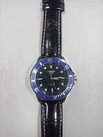 Часы кварцевые мужские Amber 018