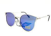 Очки Aedoll женские очки