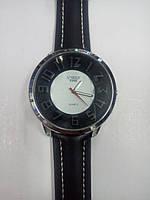 Часы кварцевые мужские Amber арт.837