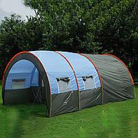 8 местные палатки из Германии (Сток)
