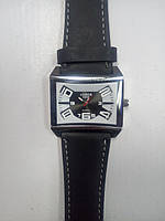 Часы кварцевые мужские Amber арт.845