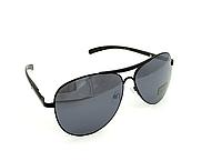 Крутые мужские солнцезащитные очки onStyles