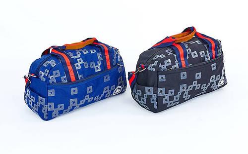 9336b0616c72 Сумки, рюкзаки, торбочки.. Товары и услуги компании