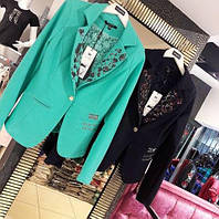 Пиджаки Elisabetta Franchi турция