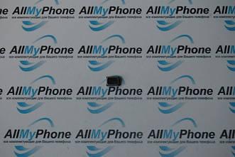 Звонок для Nokia 200 Asha, 201 Asha, 202 Asha, 203 Asha, 302 Asha, 305 Asha, 306 Asha, C2-02, C2-03, C2-06, C2-07, C2-08, X1-00, X
