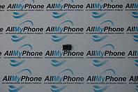 Звонок для мобильного телефона Nokia 200 / 201 / 202 / 203 / 302 / 305 / 306 / C2-02 / C2-03 / C2-06