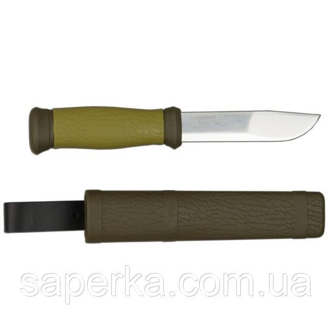 Нож Morakniv Outdoor 2000 10629