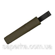 Нож Morakniv Outdoor 2000 10629, фото 2