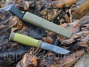 Нож Morakniv Outdoor 2000 10629, фото 3