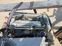 Двигатель БУ Хендай Санта фе 2.4 G4JS Купить Двигатель Hyundai Santa-fe 2,4